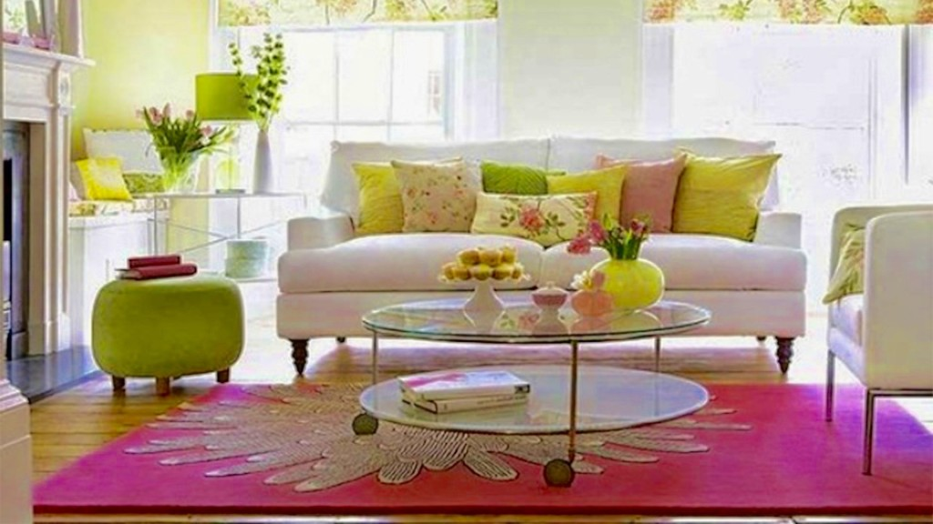 Living Room Pop Designs Suspended Ceiling Pop Designs